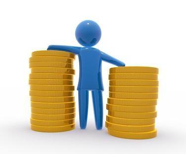 Gestiunea financiară este ceea ce ar trebui să fie în compania dvs.