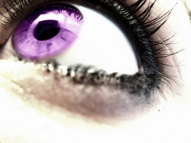 violet ochi