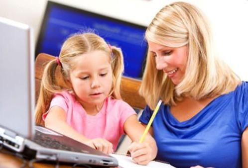 fonetică fonică subdezvoltarea discursului la copiii preșcolari