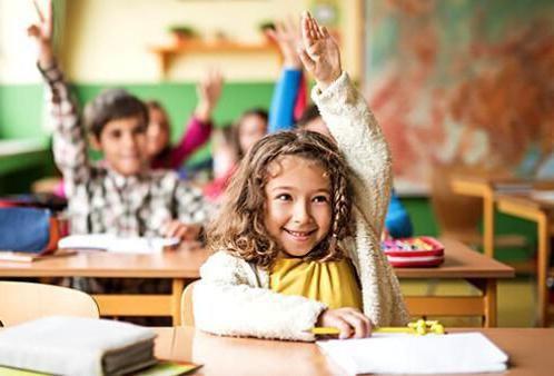 tulburări de vorbire (1) - încălcarea reproducerii sonore la copii