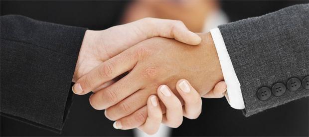 Forma contractului de muncă: rechizite de bază