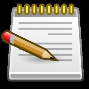 Formatarea textului în format html
