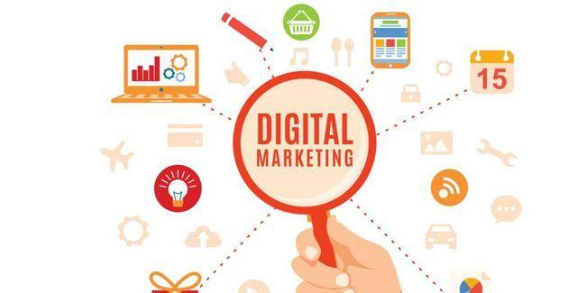 Formarea cererii și promovarea vânzărilor în marketing