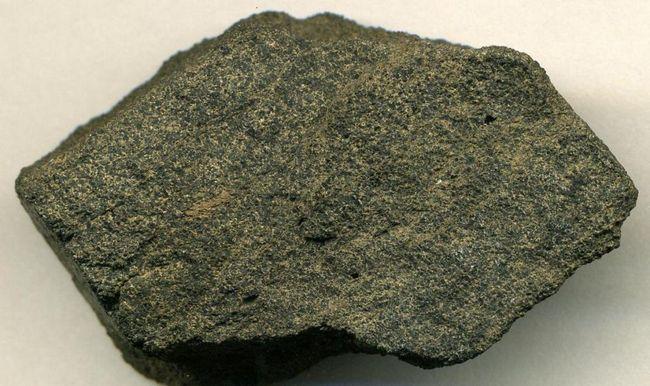 Element de fosforit