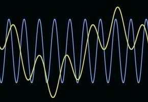 armonic oscilator