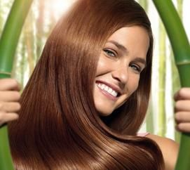 păr colorant garnier culoare naturals