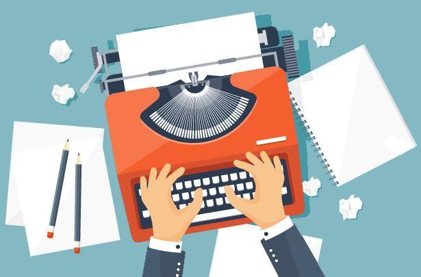 Unde și cum să comandați copywriting? Copywriting Exchange