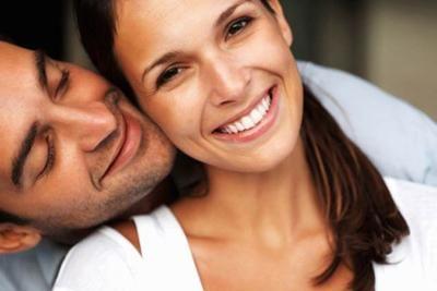 Unde să caute o soție și un soț bun?