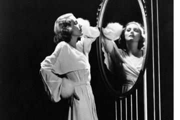 Unde au inventat oglinda? Ce fel de oglinzi există?
