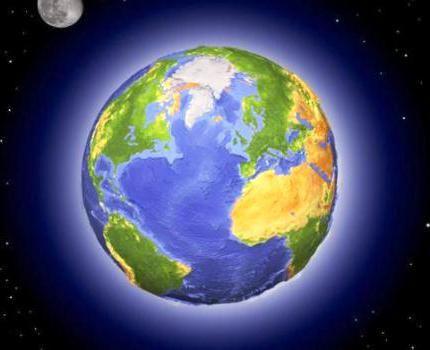 unde se află stratul de ozon