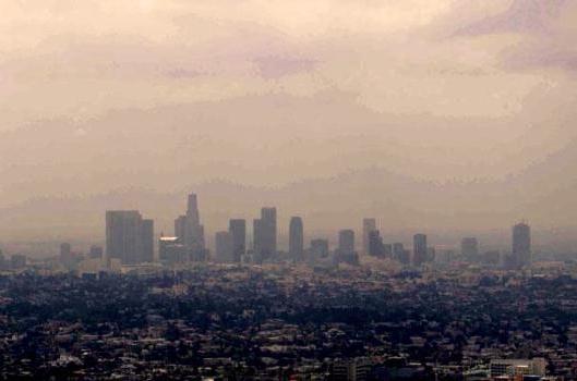 Care este stratul de ozon și de ce este distrugerea acestuia?