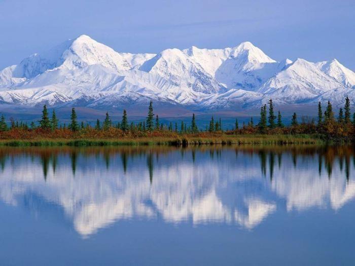 unde este Siberia de Vest