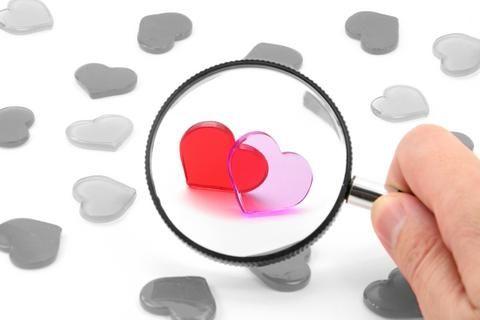 Unde să găsiți și cum să vă întâlniți iubirea?