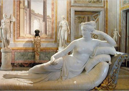 Unde a fost pentru prima dată un muzeu de erotică