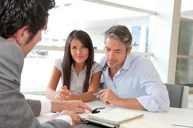 În cazul în care este mai profitabil să luați un împrumut - vom calcula opțiunile