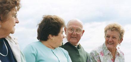 De unde pot obține un împrumut unui pensionar? Și poate fi făcută deloc?