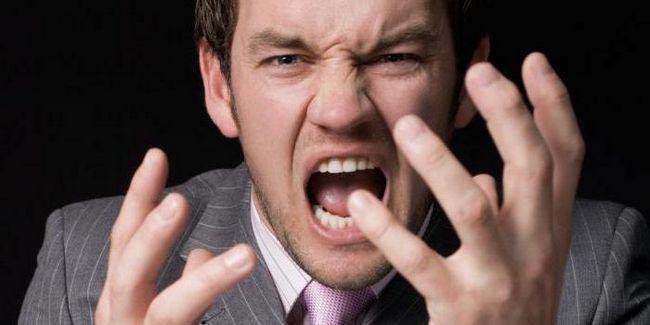de ce un om degradează psihologia unei femei