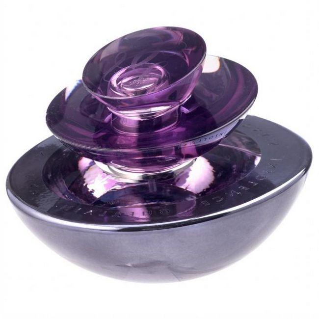 `Gerlen` - parfumuri pentru persoanele maiestuoase