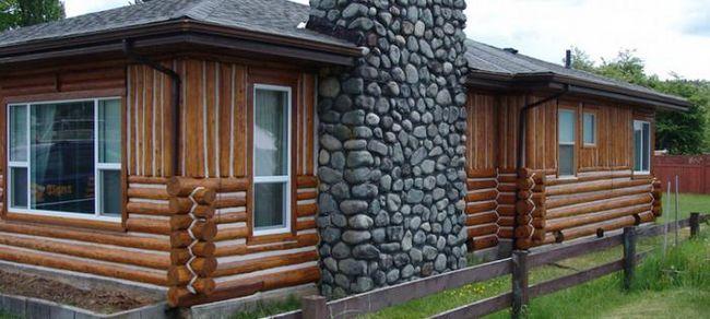 materiale de etanșare pentru lemn