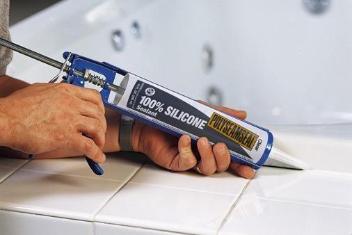 sigilant siliconic sanitar