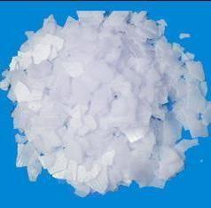 hidroxid de sodiu