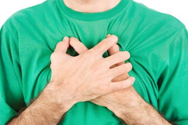 hidrothorax pulmonar