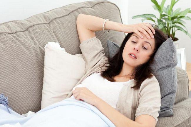 prevenirea hipovitaminozelor