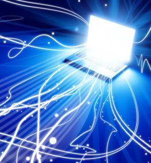 rețeaua globală de calculatoare este