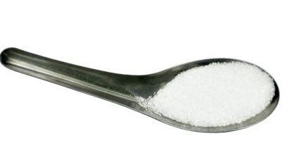 глутамат натрия формула