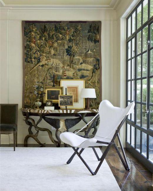 panouri de tapiserie pe perete