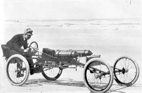 mașini de curse