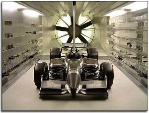 fotografii de mașini de curse