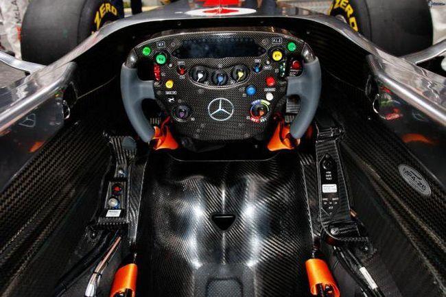 mașină de curse
