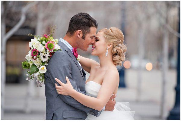 Căsătoria oaspeților: Definiție, argumente pro și contra, opinia Bisericii și psihologi