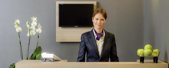 hotel екатеринбург comentarii centrale