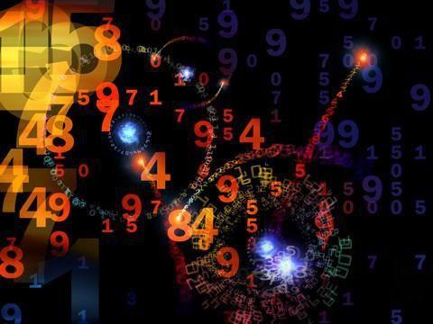numerologie după data nașterii