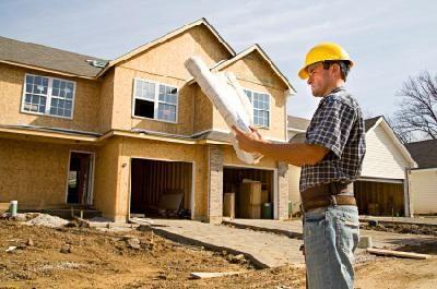 Calculator pentru calcularea costului construcției unei case