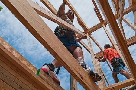 acasă program de construcție