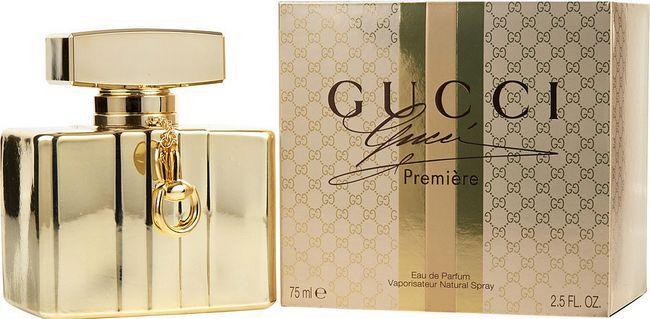 Parfum Gucci Premiere