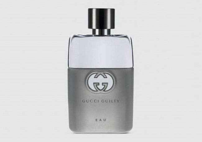 parfumuri gucci guilti comentarii