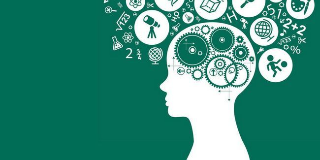 Psihologia umanistă: trăsături, reprezentanți și fapte interesante