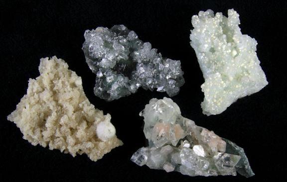 producția de aluminiu