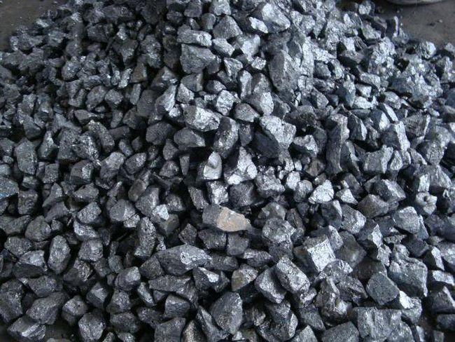 характеристика химического элемента бор