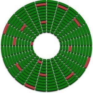 program pentru a testa hard disk-ul pentru sectoarele rupte