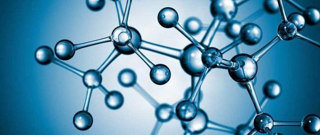 chimie și biologie