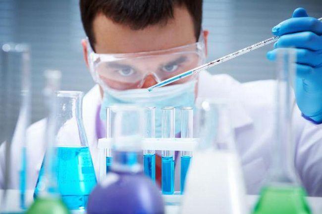 Oxizi, clasificarea și proprietățile lor chimice