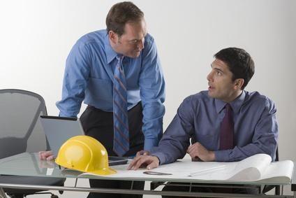 Holding este consolidarea mai multor companii