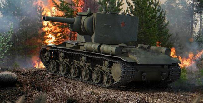 cele mai bune rezervoare din lumea tancurilor 2017