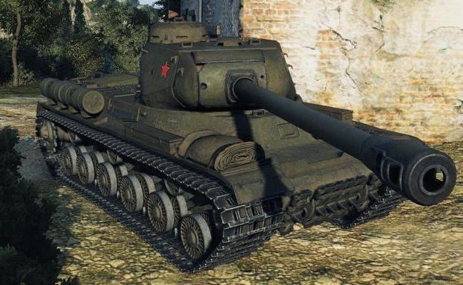 Top 10 tancuri lumea rezervoarelor