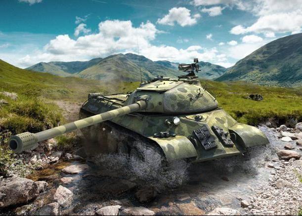 lumea tancurilor cele mai bune tancuri de nivel 8